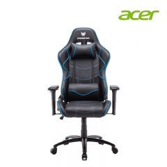 Acer PREDATOR GAMING CHAIR : LK-2341