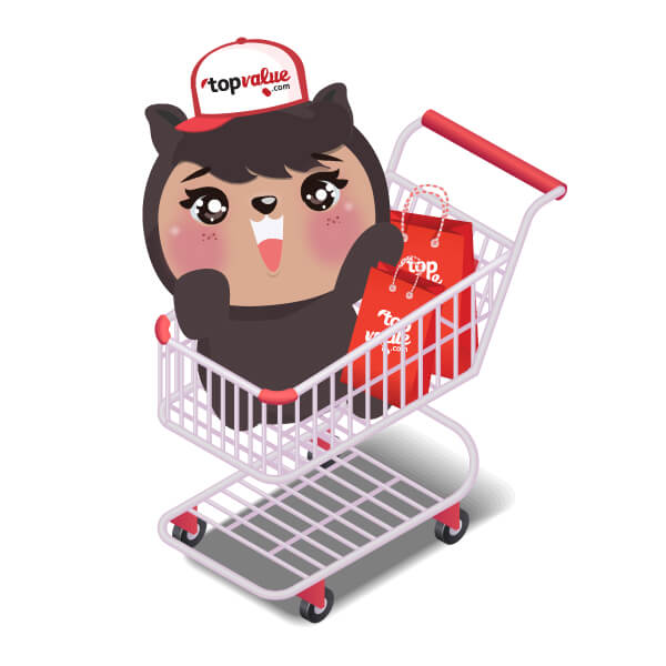 Laneige Special Care Lip Sleeping Mask 3g (แพ็คx2)
