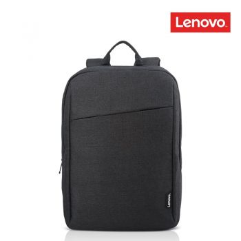 "Lenovo Backpack 15.6"" รุ่น B210"